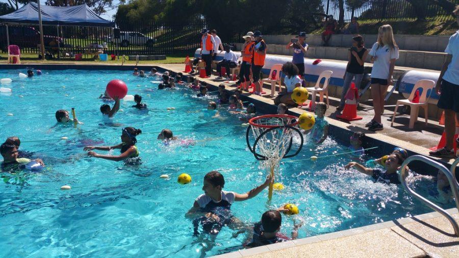 swimming-carnival-2016-14