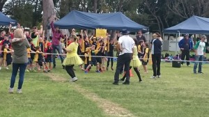 2015 Faction Athletic Carnival 077