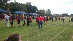 2015 Faction Athletic Carnival 079
