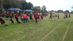 2015 Faction Athletic Carnival 080