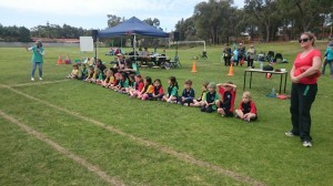 2015 Faction Athletic Carnival 081