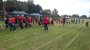 2015 Faction Athletic Carnival 083