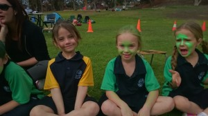 2015 Faction Athletic Carnival 084