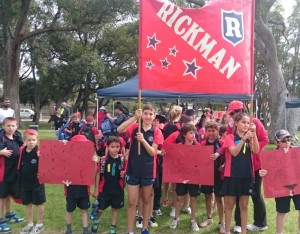 2015 Faction Athletic Carnival 086