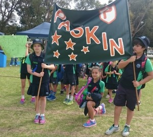 2015 Faction Athletic Carnival 088