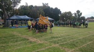 2015 Faction Athletic Carnival 090
