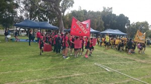 2015 Faction Athletic Carnival 091