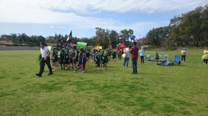 2015 Faction Athletic Carnival 093