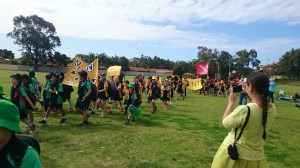 2015 Faction Athletic Carnival 094