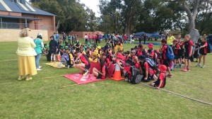 2015 Faction Athletic Carnival 096