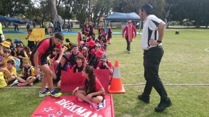 2015 Faction Athletic Carnival 098