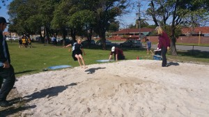 2015 Interschool Jumps 04