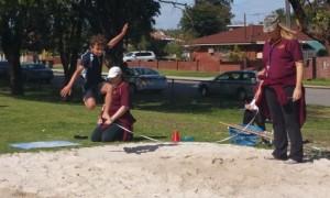 2015 Interschool Jumps 06 (1)