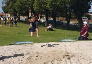 2015 Interschool Jumps 07 (1)