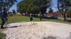2015 Interschool Jumps 17 (1)