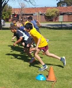 2015 Interschool Jumps 19 (1)