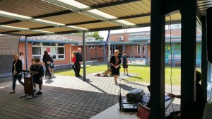 ANZAC Assembly 2015  18