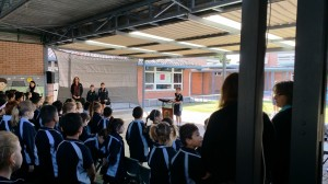 ANZAC Assembly 2015  19