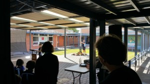 ANZAC Assembly 2015  20