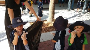 Nation Clean Up Day 20150226 22
