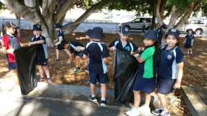 Nation Clean Up Day 20150226 5