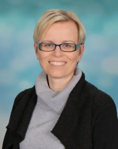 Katja Sterbucl