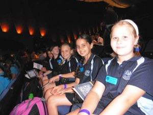 Young Leaders Day Mar 2015  3